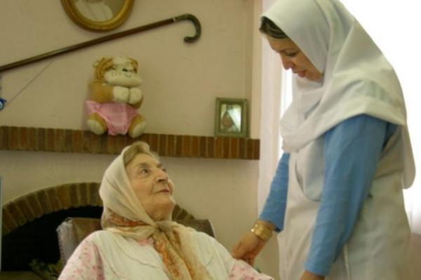 افزایش 20 درصدی تعرفه خدمات مراقبت در منزل معلولان و سالمندان