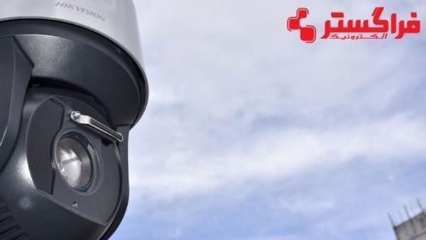در خرید دوربین مداربسته هایک ویژن، توجه به چه نکاتی لازم است؟