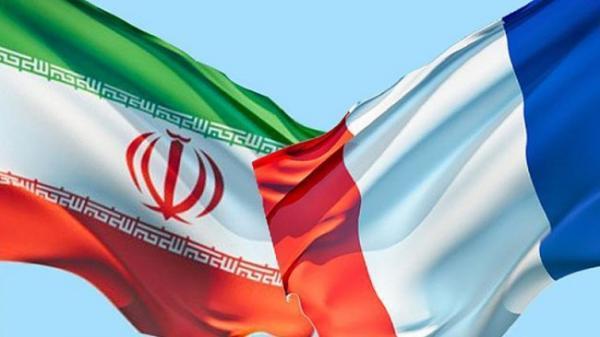 مجمع عمومی عادی به طور فوق العاده اتاق مشترک ایران و فرانسه 25 اسفند برگزار می گردد