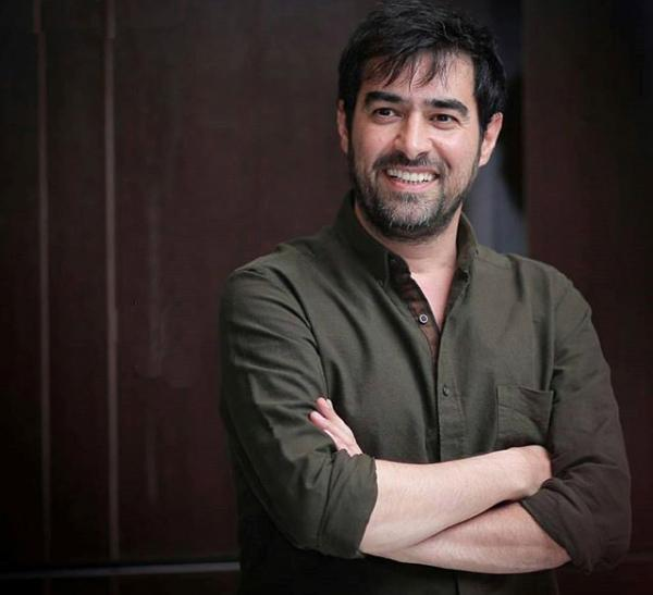 نامزدی شهاب حسینی در جشنواره فیلم فنلاند
