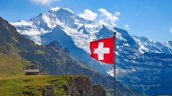افزایش محسوس نرخ بیکاری سوئیس