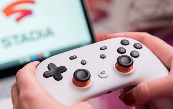 بیش از 100 بازی جدید در 2021 به گوگل استیدیا اضافه خواهد شد