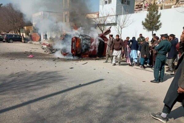 سازمان ملل: تلفات غیرنظامیان افغان با مذاکرات صلح افزایش یافت