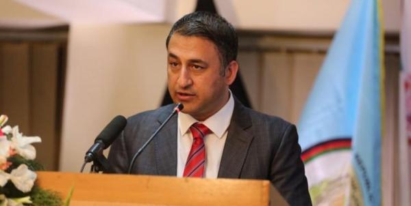 امنیت ملی افغانستان سفر رییس سازمان سیا به این کشور را تایید کرد