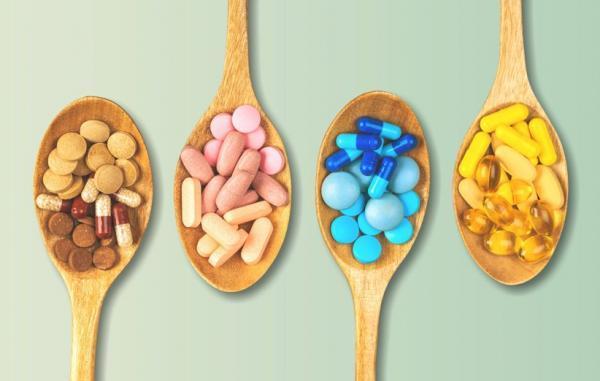 5 حقیقت مهم درباره ویتامین ها و مکمل های دارویی که باید بدانید