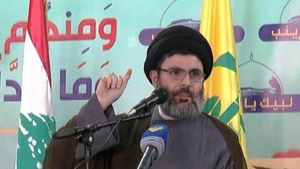 حزب الله لبنان: هر کاری بتوانیم برای نجات کشور می کنیم