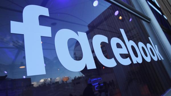 فیسبوک استفاده از هشتگ انقلاب را در آمریکا مسدود کرد!