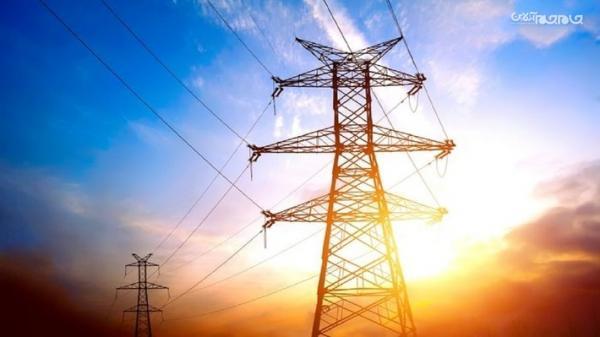 کاهش تولید نیروگاه های برق آبی تا 7 هزار مگاوات