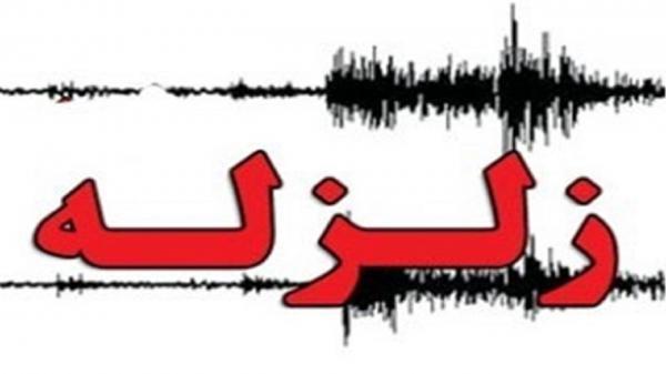 خروج شهروندان تبریزی از منازل در پی وقوع زلزله