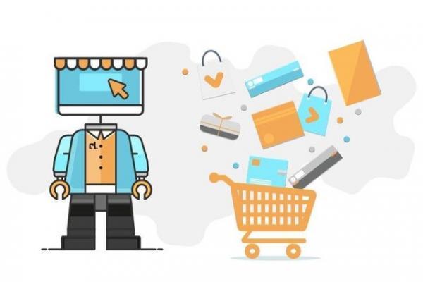طراحی سایت: از مزایای راه اندازی سایت فروشگاهی چه می دانید؟