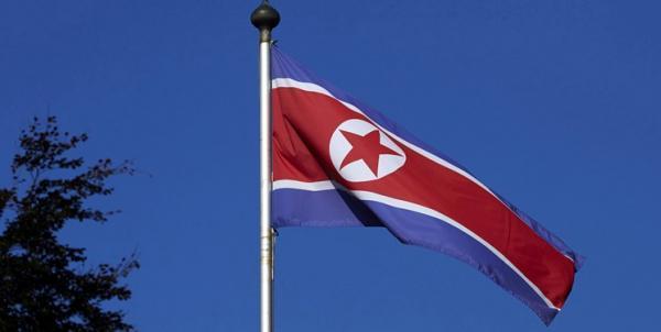 تور استرالیا ارزان: هشدار کره شمالی درباره خطر رقابت تسلیحاتی اتمی در پی معاهده آمریکا با استرالیا