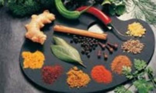 معرفی چند گیاه دارویی (1)